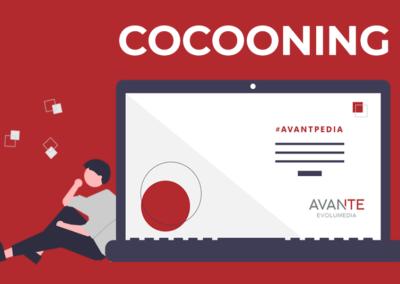 Regresa la tendencia Cocooning