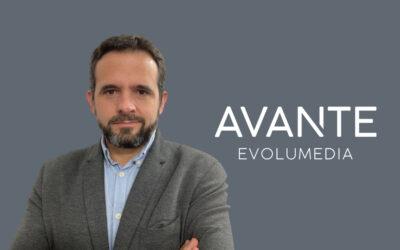 Inauguramos oficialmente oficina en Barcelona con el fichaje estrella de Martí Patxot