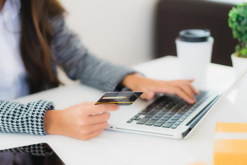 compra-online-avante