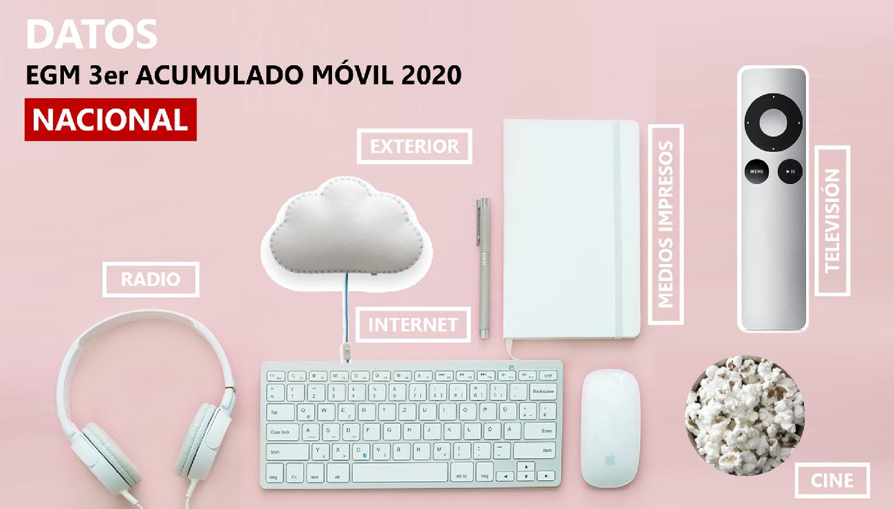 3º-EGM-2020-NACIONAL-Avante