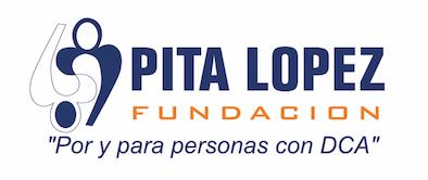 Fundación Pita López