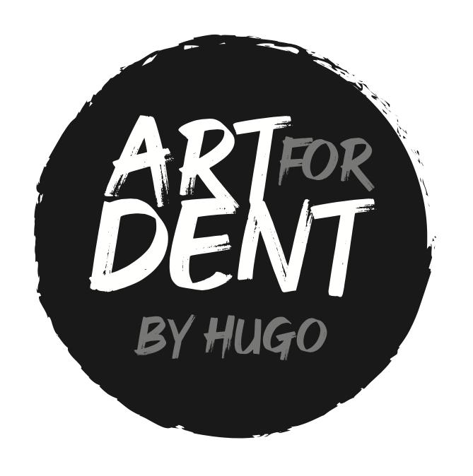 Art for Dent