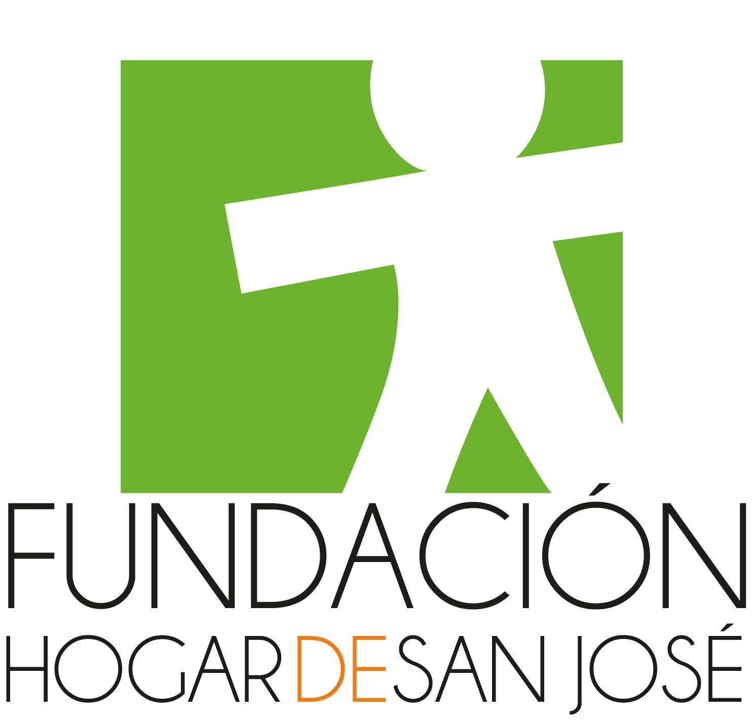 Fundación Hogar de San José de Asturias