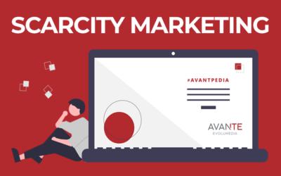 Técnicas de Scarcity Marketing