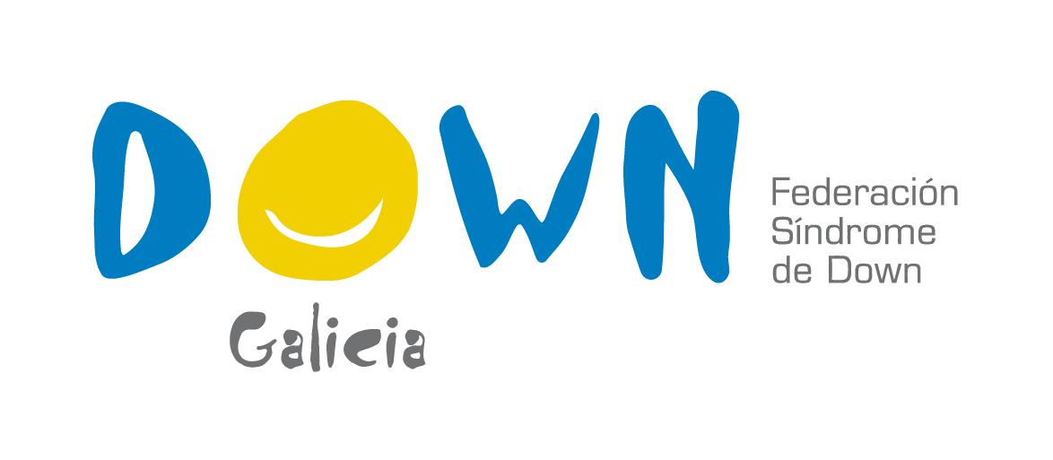 Federación Down Galicia
