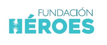 Fundación Héroes de Málaga
