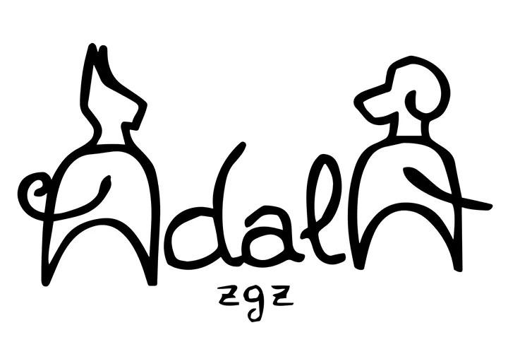 Adala Zaragoza