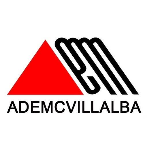 Asociación de Personas con Esclerosis Múltiple de Villalba