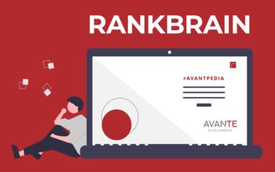 Claves para posicionar mejor con el RankBrain