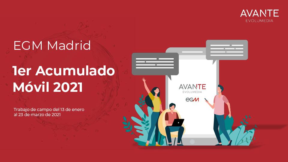Informe-Datos-EGM-Madrid