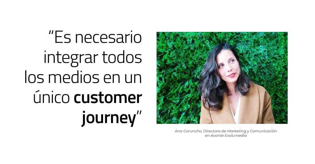 Entrevista-AnaCaruncho-Rubrica-Blog-Avante-Evolumedia