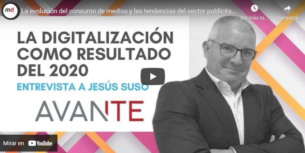 Entrevista-Jesus-Suso-Marketing-Directo-Blog-Avante-Evolumedia
