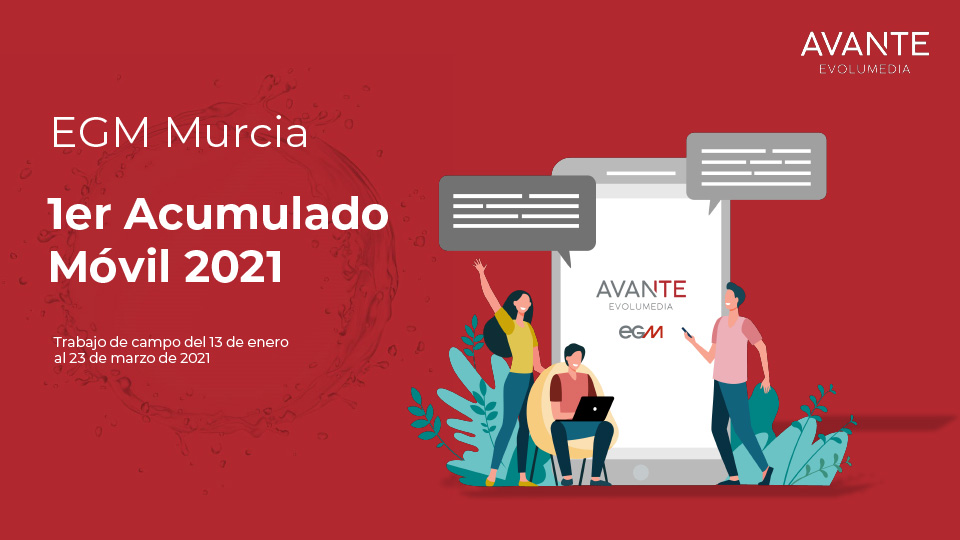 Informe-Datos-EGM-Murcia