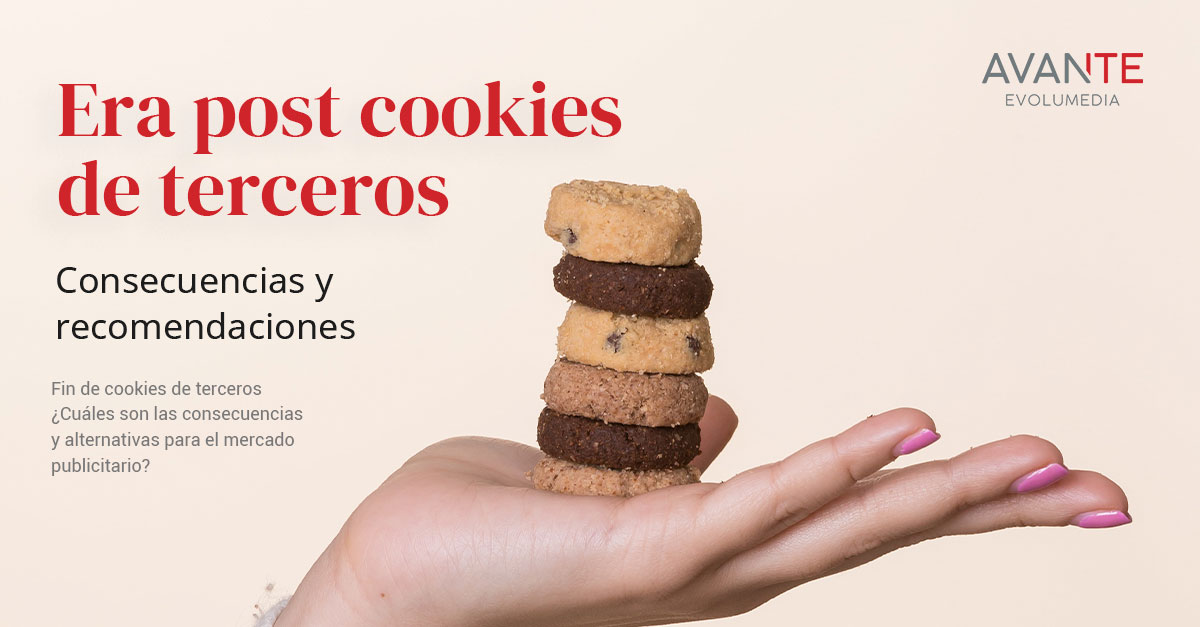Era-post-cookies-de terceros-Avante Evolumedia