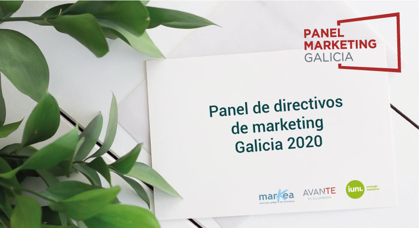V-Panel-Marketing-Markea-2020-2021