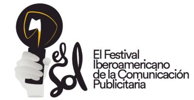 elsol-festival-premio-avante