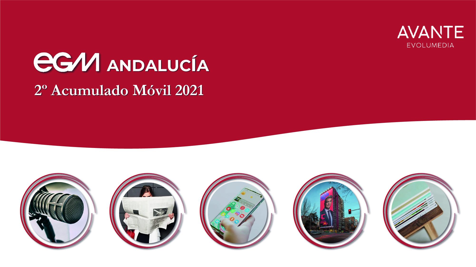 Informe-Datos-EGM-Andalucia