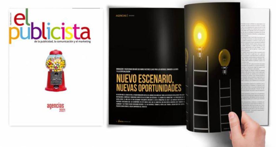 Anuario-2021-Agencias-de-medios_El-Publicista_Avante