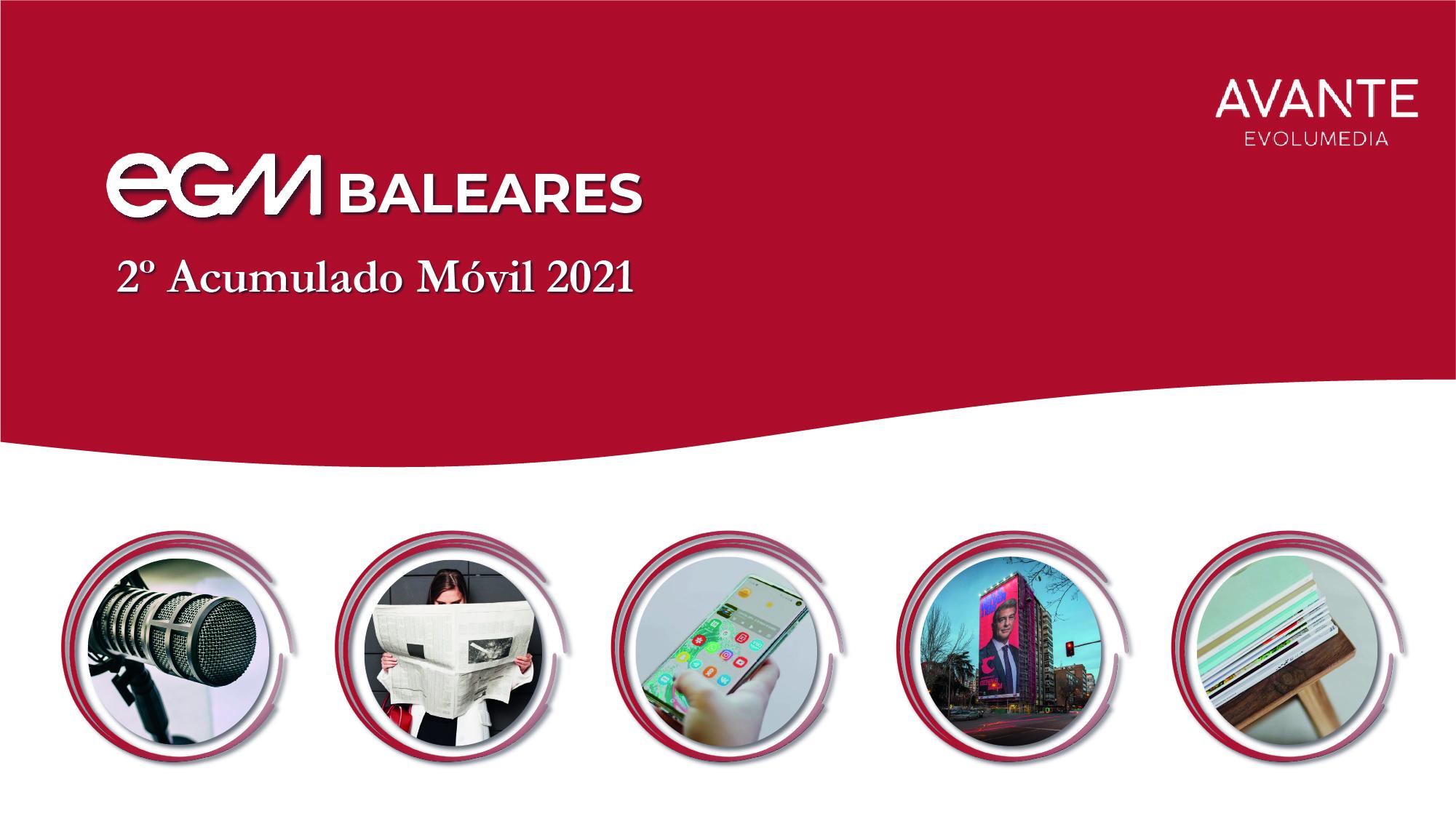 Informe-Datos-EGM-Asturias
