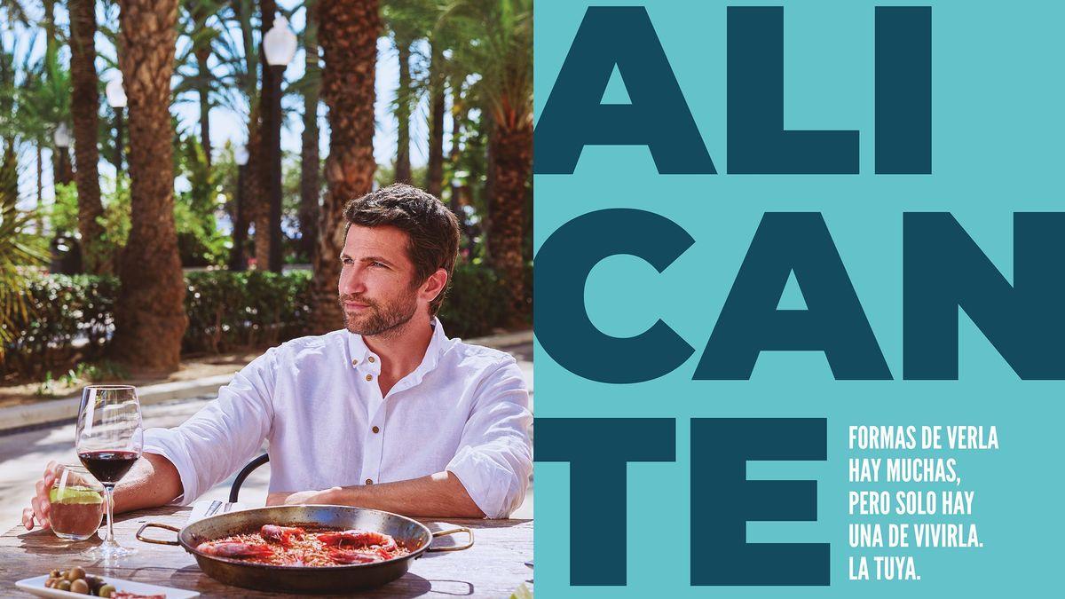 Campana-Turismo-Alicante_Agencia-medios_Avante