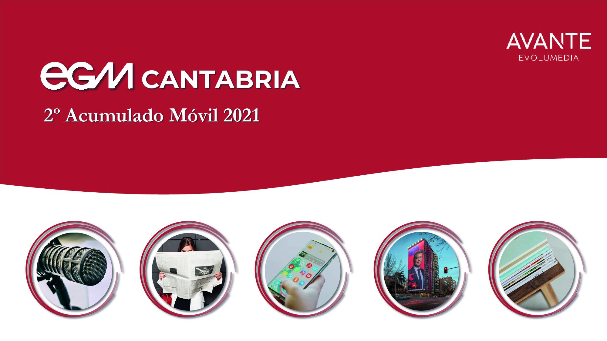 Informe-Datos-EGM-Cantabria