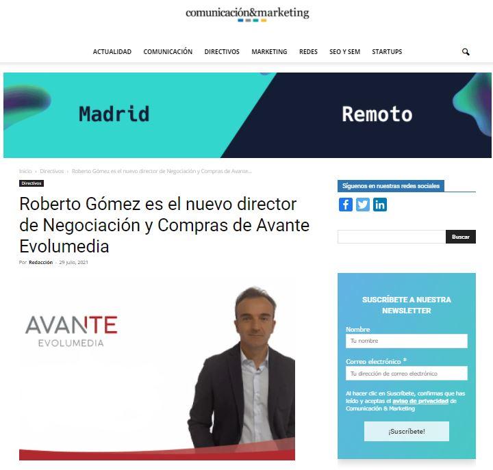 Rubrica_DO-Rias-Baixas_Avante