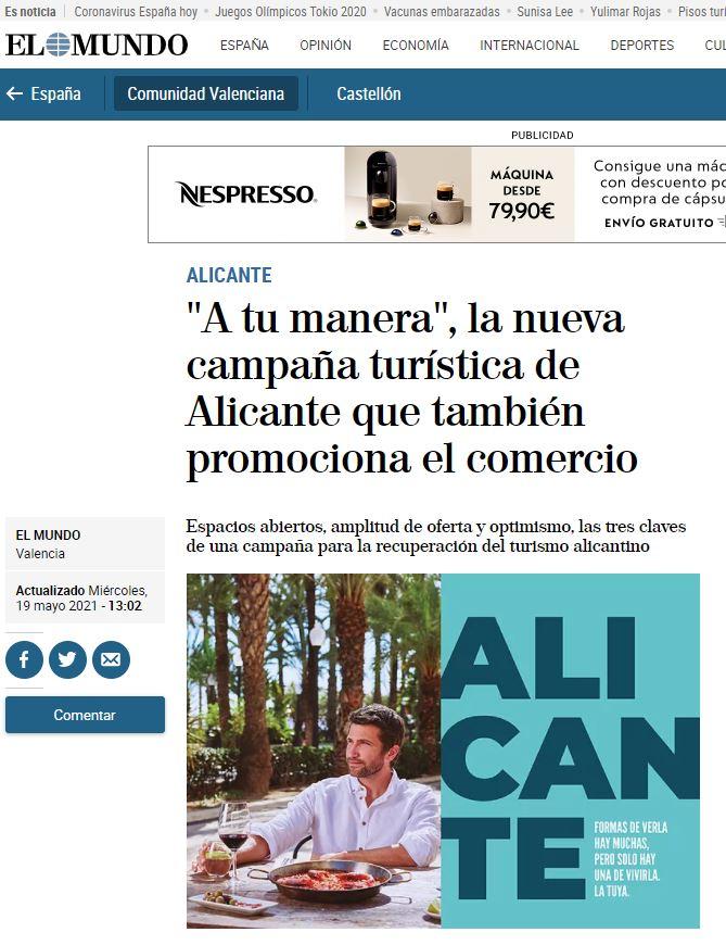 El-Mundo_-Campana-Turismo-Alicante_Avante