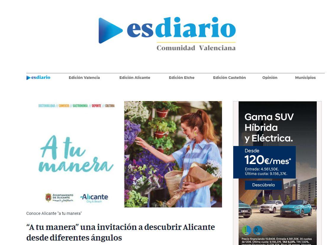 EsDiario_-Campana-Turismo-Alicante_Avante