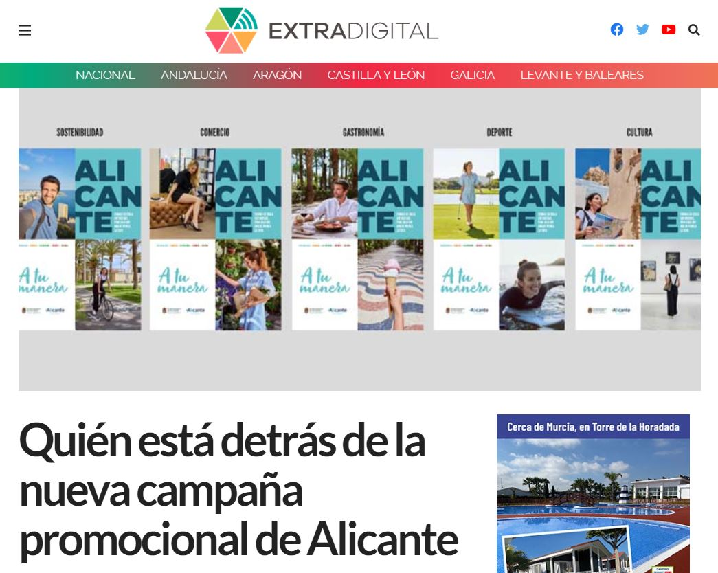 Extradigital_-Campana-Turismo-Alicante_Avante.