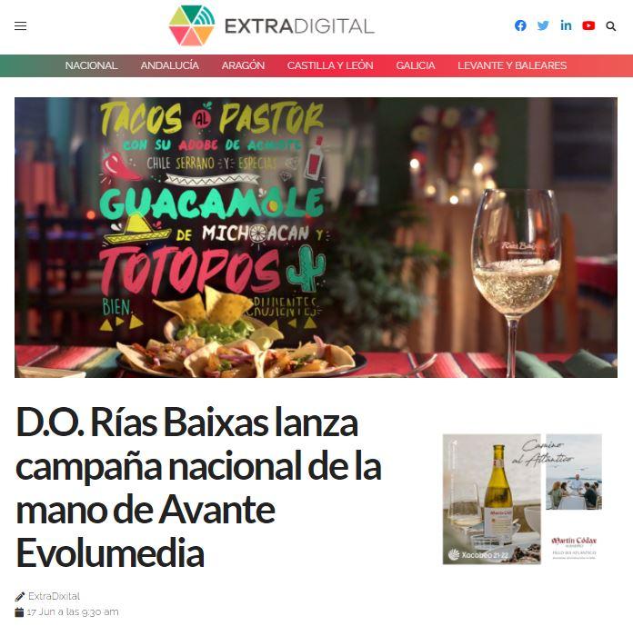 Extradigital_DO-Rias-Baixas_Avante