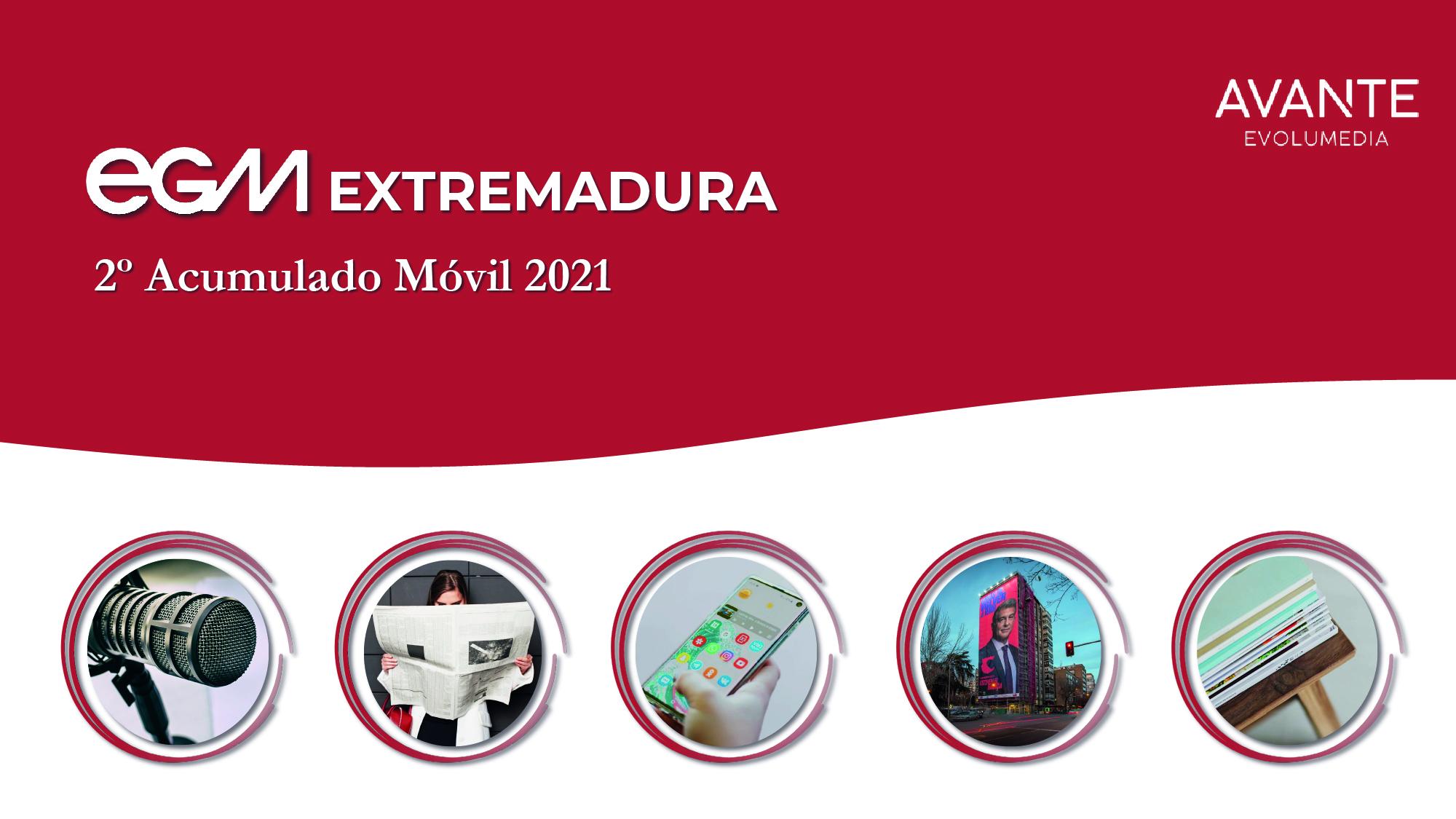 Informe-Datos-EGM-Extremadura