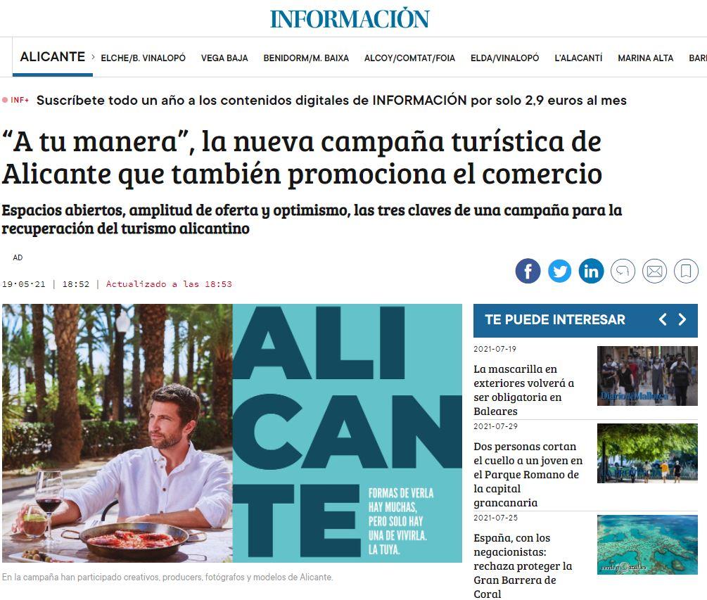Informacion_-Campana-Turismo-Alicante_Avante