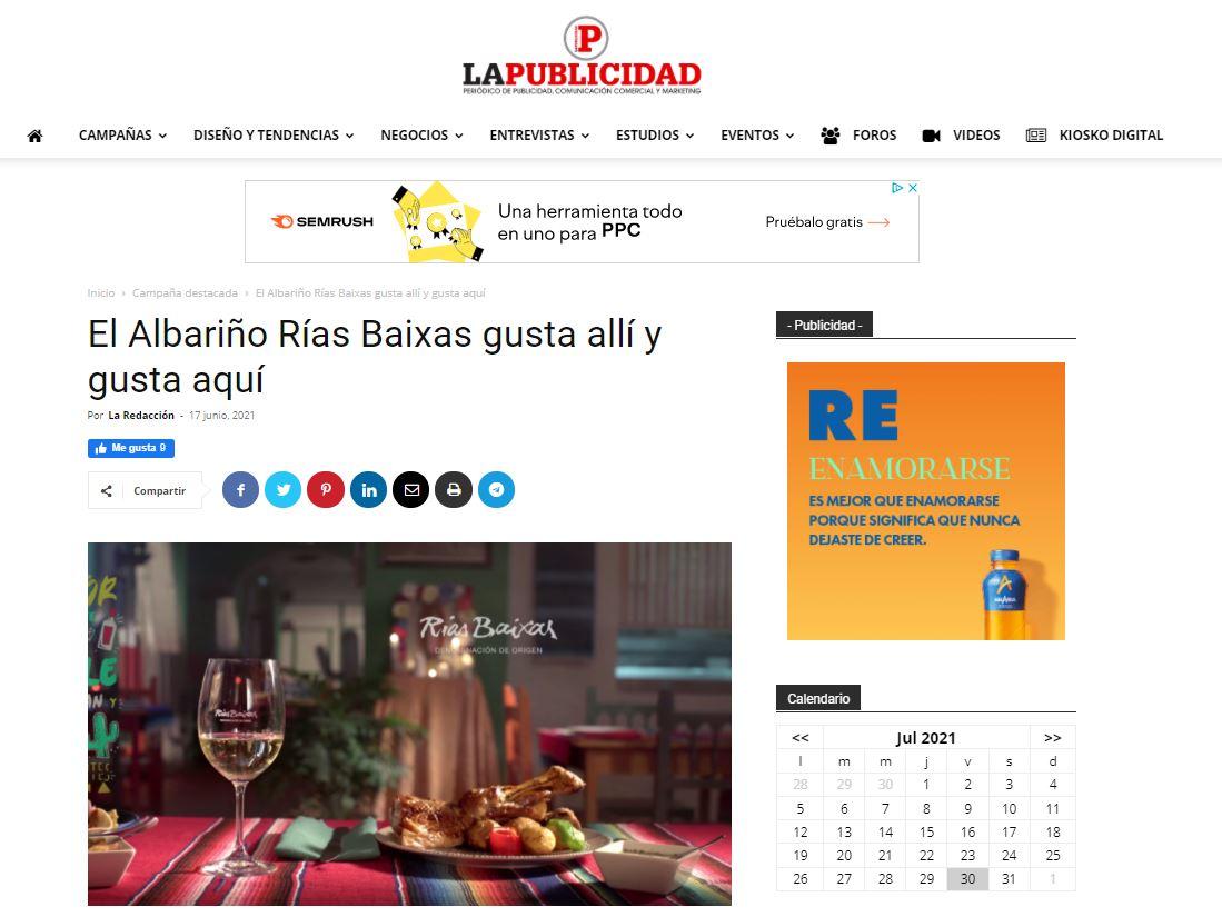 La-Publicidad_DO-Rias-Baixas_Avante