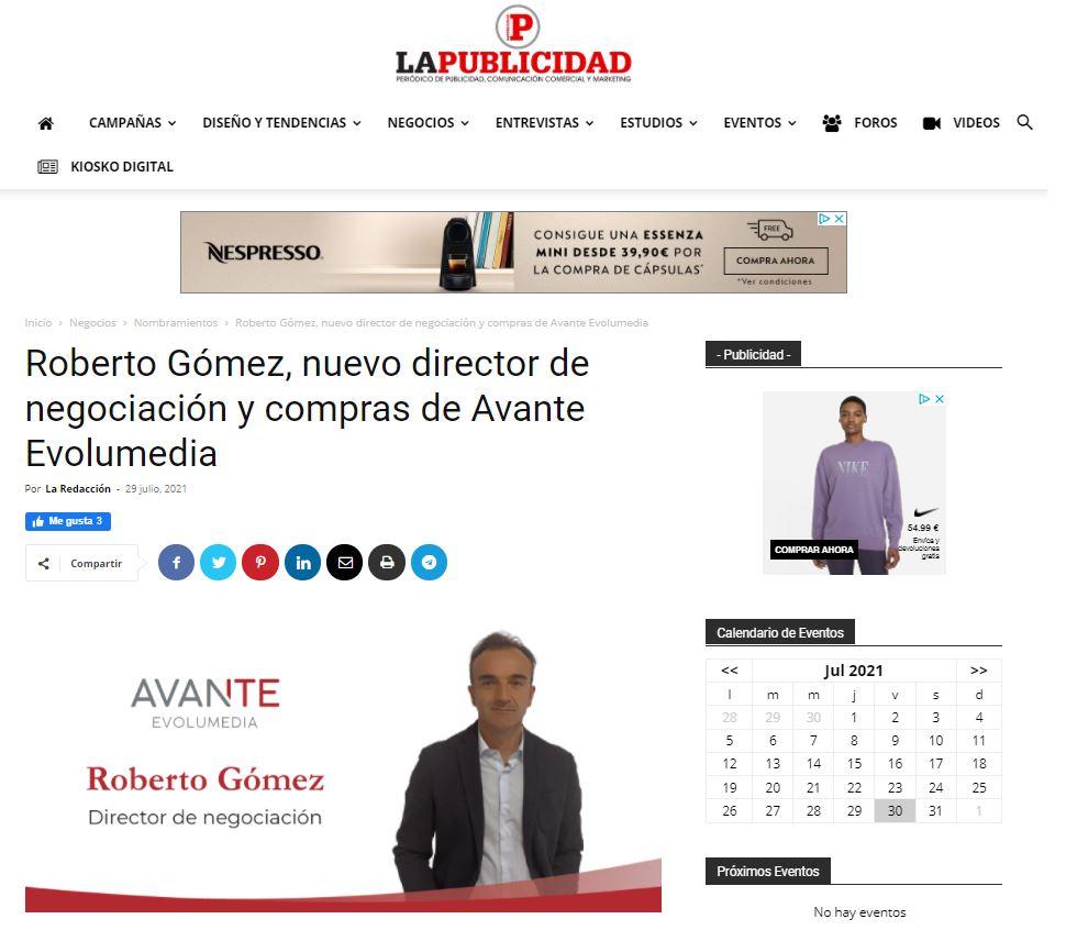 Briefing-Galego_DO-Rias-Baixas_Avante