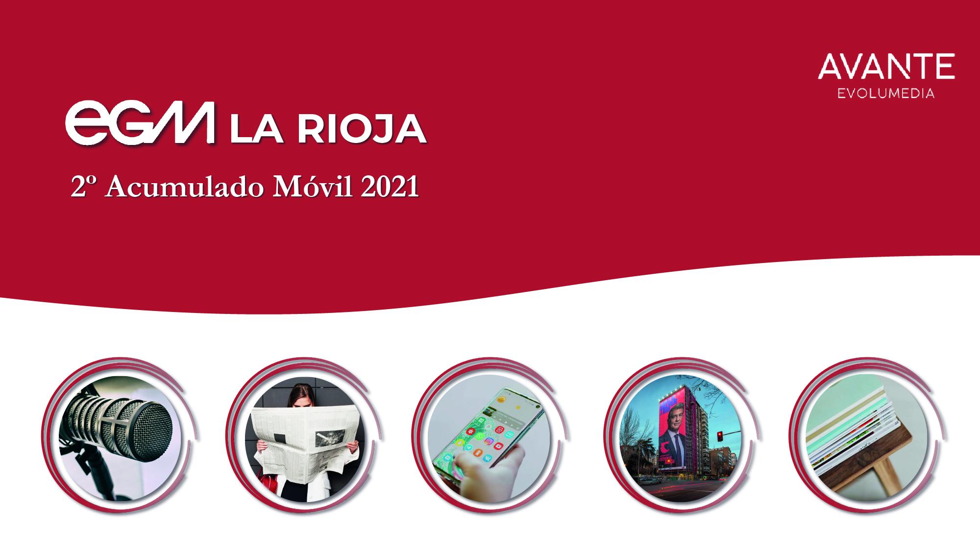 Informe-Datos-EGM-La Rioja