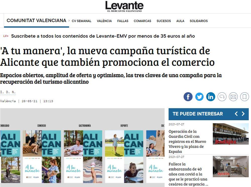 Levante_-Campana-Turismo-Alicante_Avante