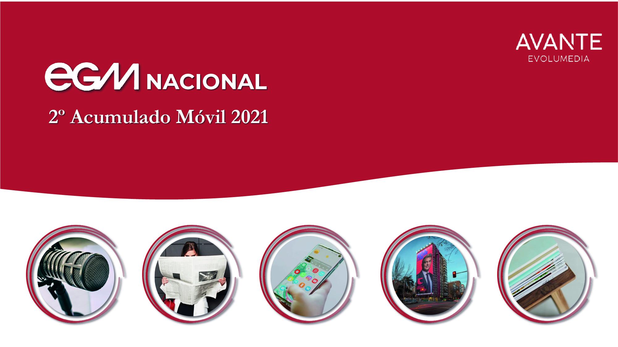 Informe-Datos-EGM-Nacional