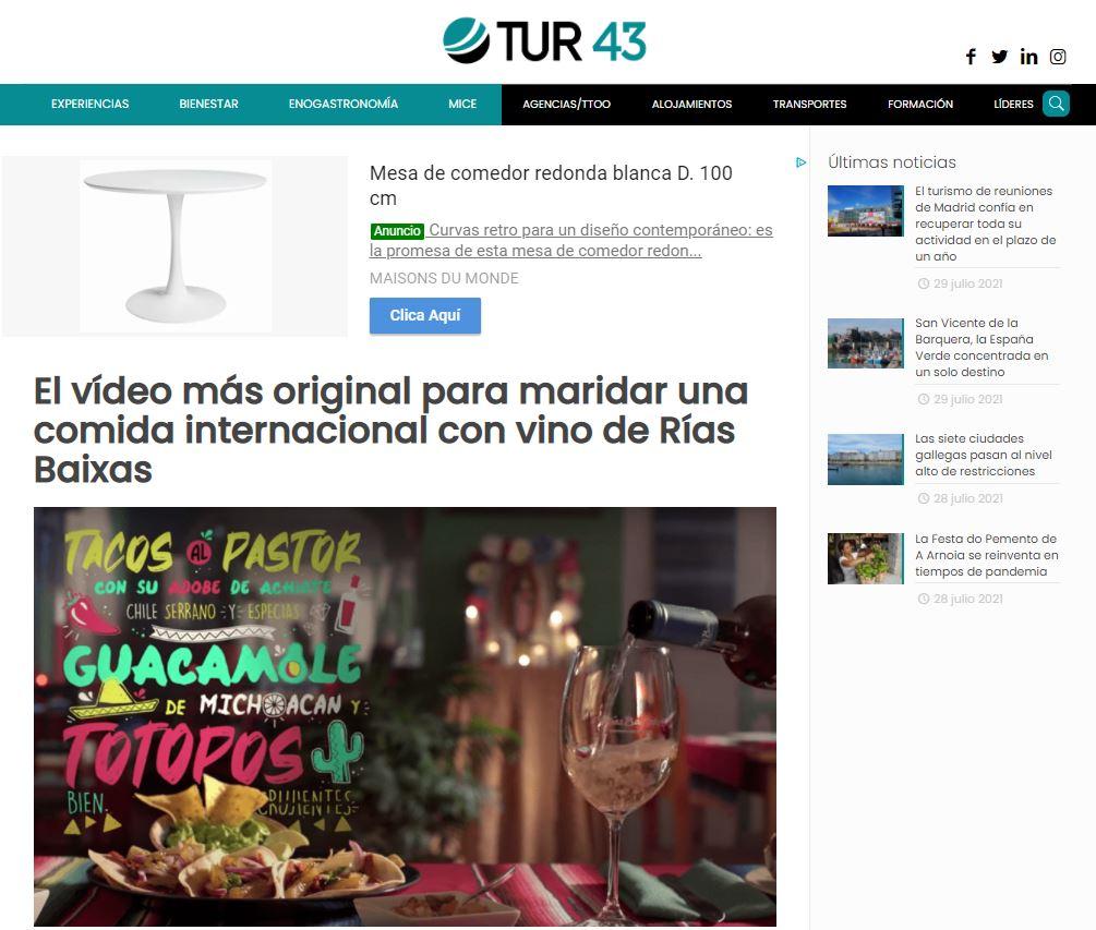 Tur43_DO-Rias-Baixas_Avante