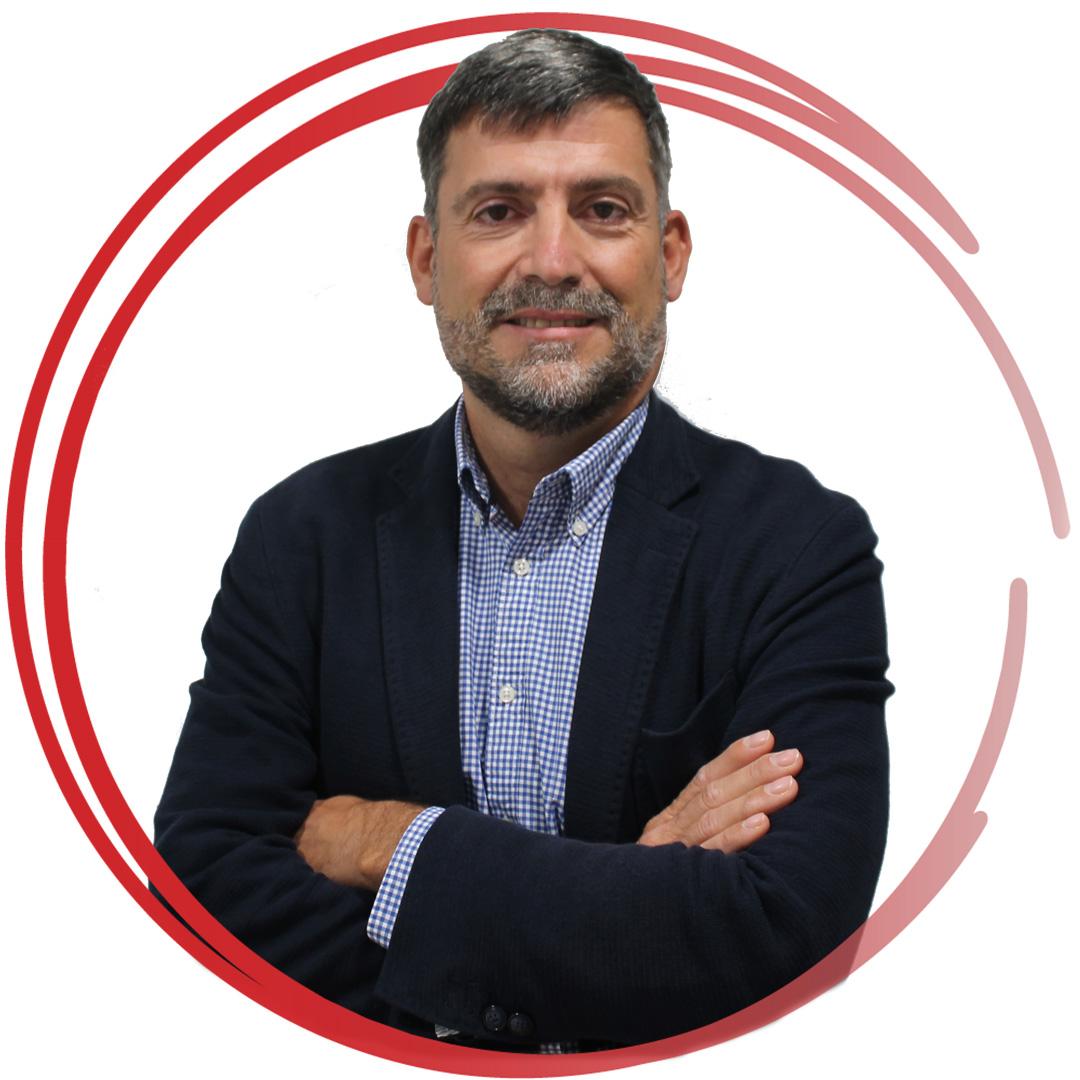 Alfonso Boullosa