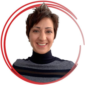 Beatriz Mateos