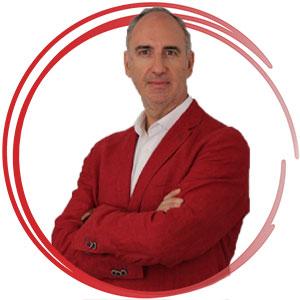 Juan Manuel Muñoz