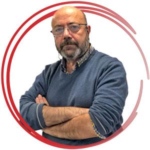 Manuel Sáez