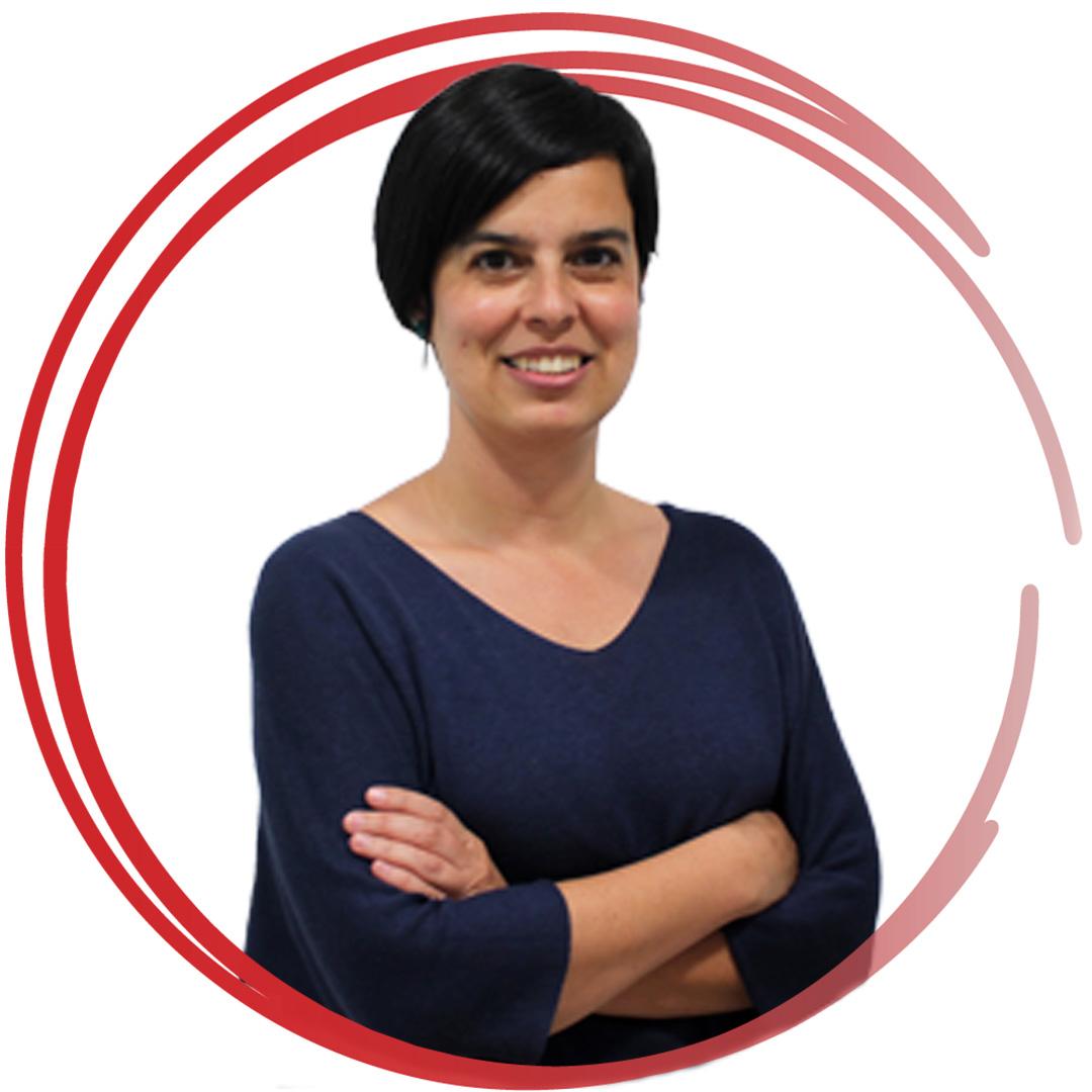Paula Acuña