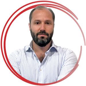 Ramón Rodríguez de la Borbolla