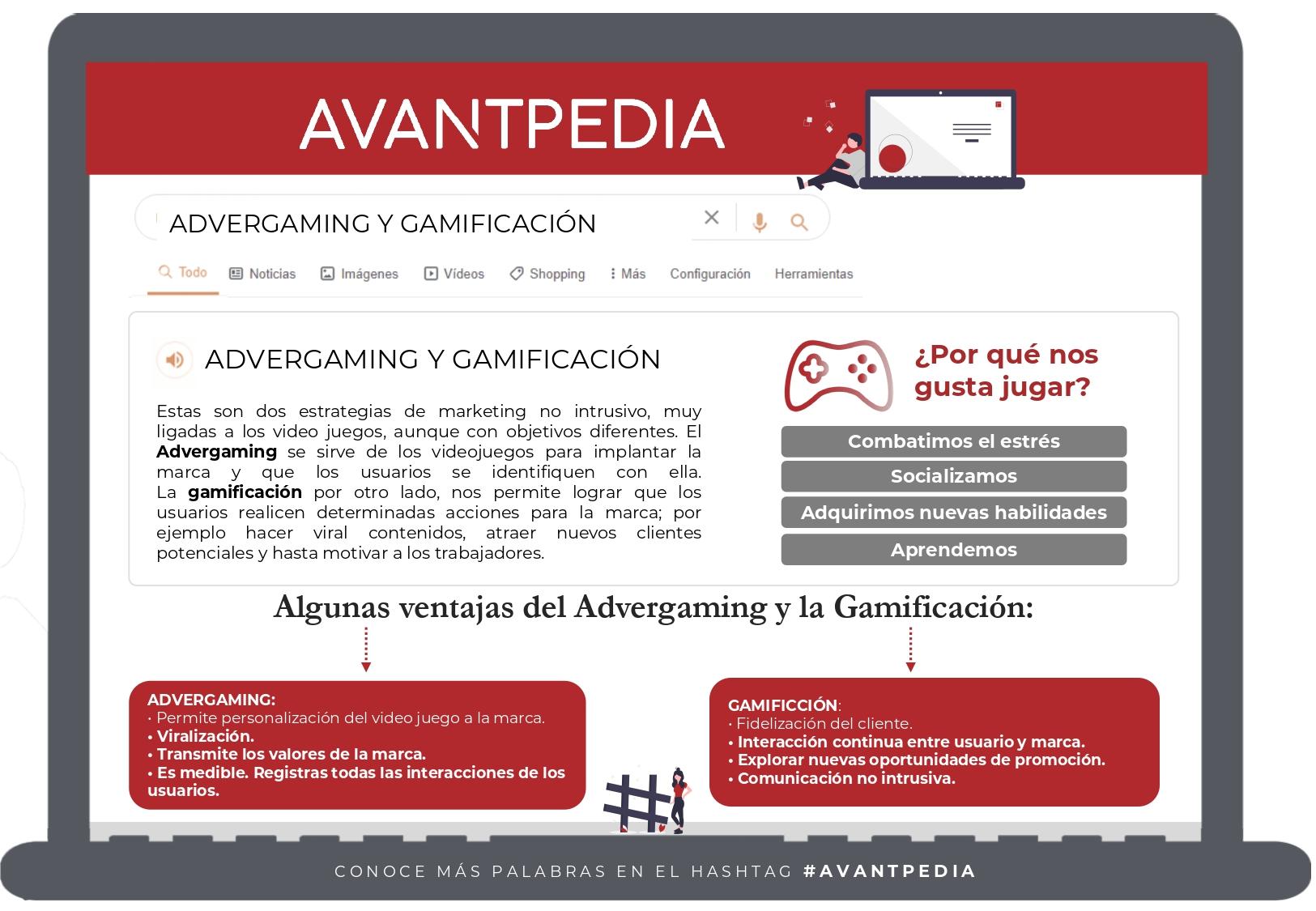 advergaming-y-gamificacion-avantpedia