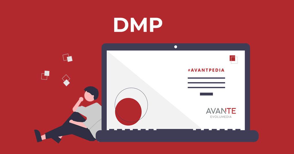 ¿Para qué sirve una DMP?