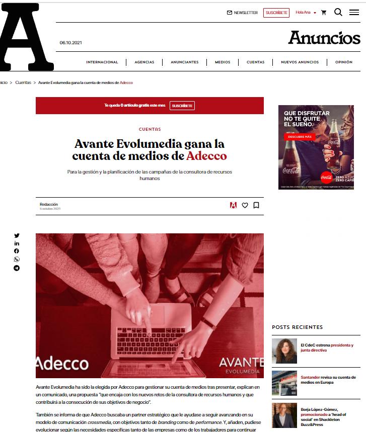 ANUNCIOS-Avante-gestiona-campaña-medios-Adecco